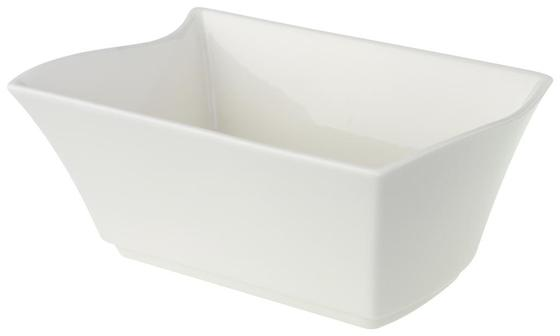 Villeroy and Boch NewWave Sauceboat 0.38L (Sauce Boat Only)