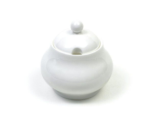Maxwell and Williams Cashmere Bone China Sugar Bowl