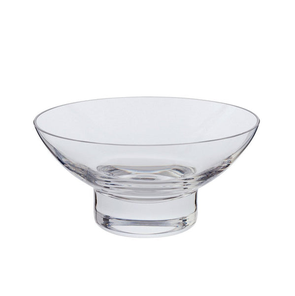 Dartington Crystal Athena Small Bowl 140mm