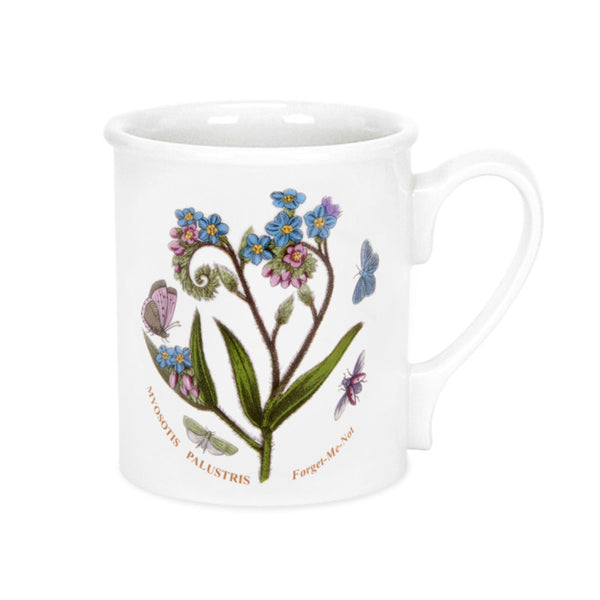 Portmeirion Botanic Garden Breakfast Mug 9oz