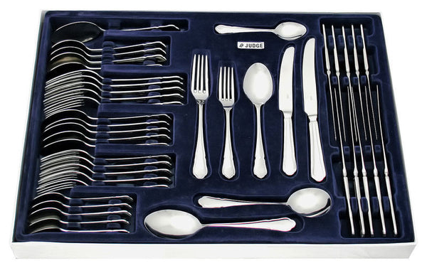 Judge Dubarry Boxed Gift Set 44 Pieces