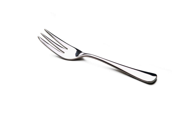 Maxwell and Williams Madison Cake Fork
