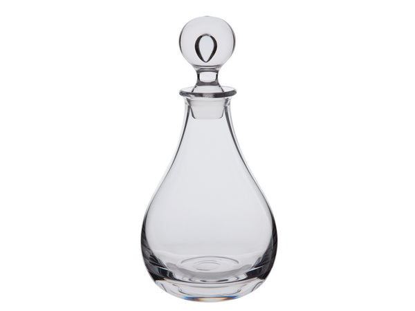 Dartington Crystal Decanters Directors Decanter 1L