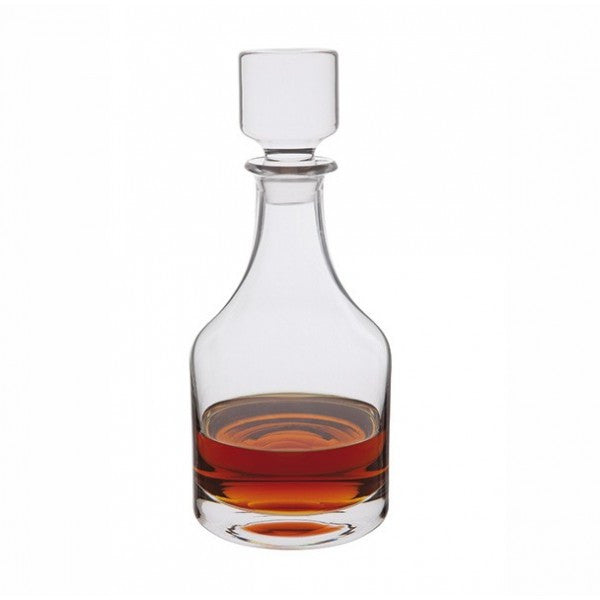 Dartington Crystal Decanters Spirit Decanter 0.75L