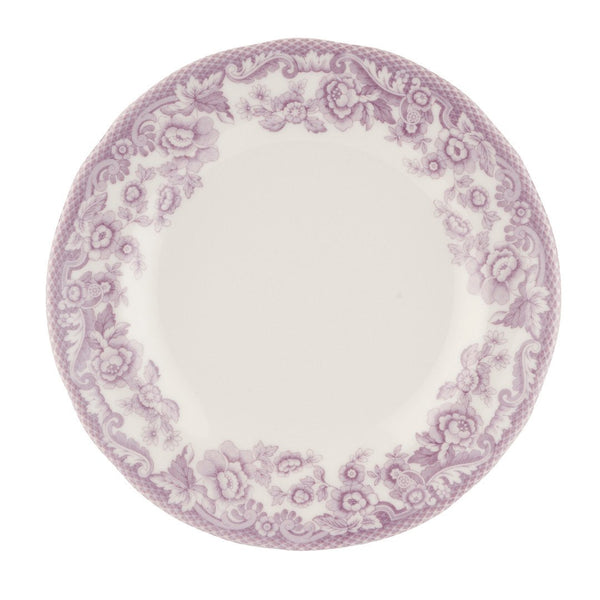 Spode Delamere Bouquet Tea Plate 15cm (Set of 4)