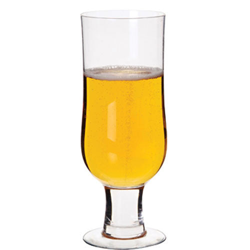 Dartington Crystal Cream of the Crop Vintage Cider Glass 0.60L