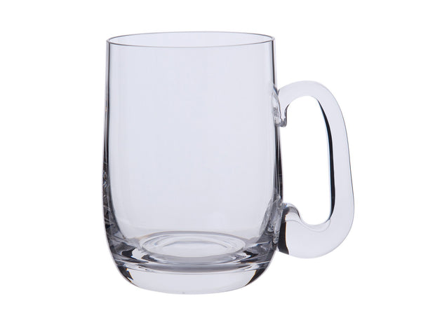 Dartington Crystal Tankards Falstaff Tankard 0.60L