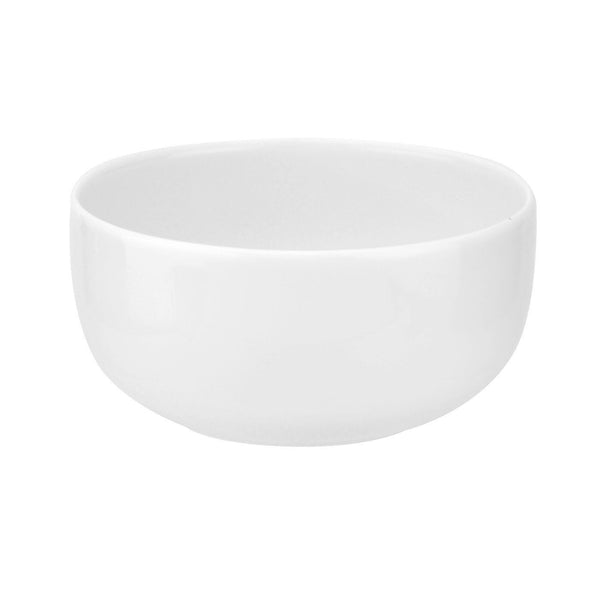 Portmeirion Choices White Bowl 11.5cm (Set of 4)