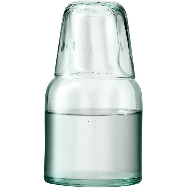 LSA Mia Clear Carafe 950ml