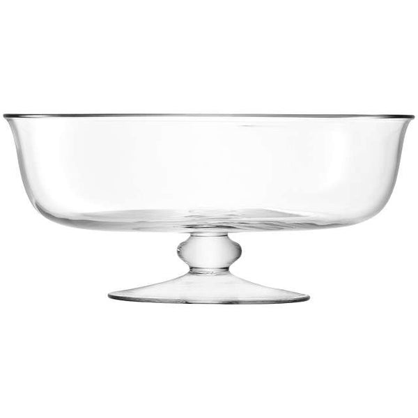 LSA Serve Cake Stand 31cm