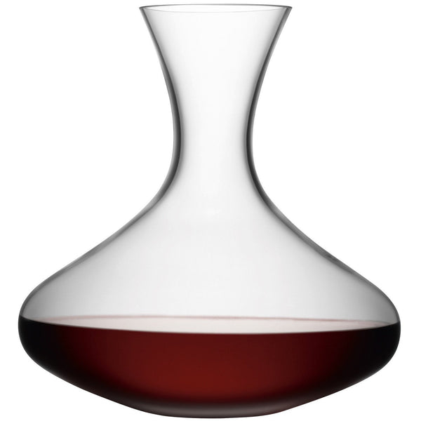 LSA Wine Clear Carafe 2.4L