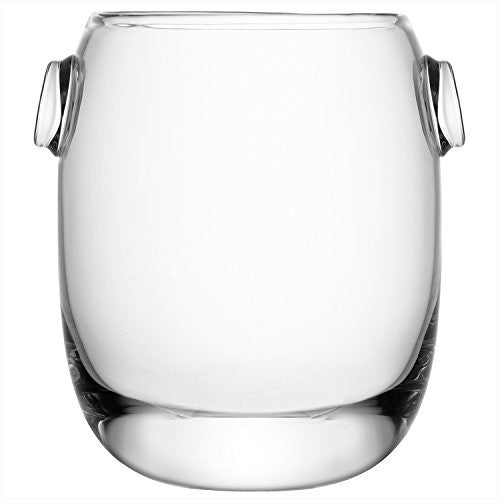 LSA Olaf Ice Bucket 0.40L