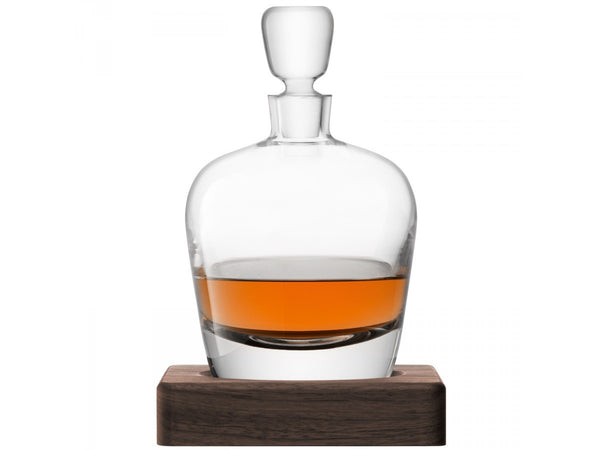 LSA Whisky Arran Decanter 1L