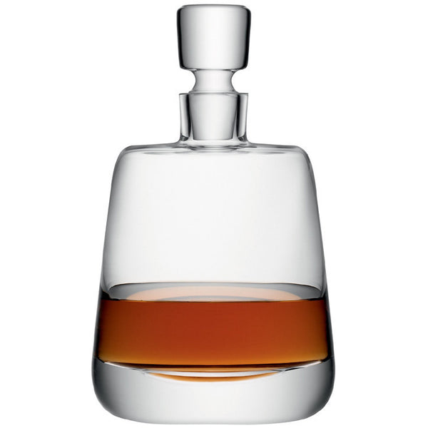LSA Madrid Clear Decanter 1.6L