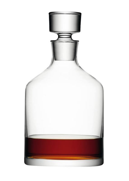LSA Bar Clear Decanter 1.8L