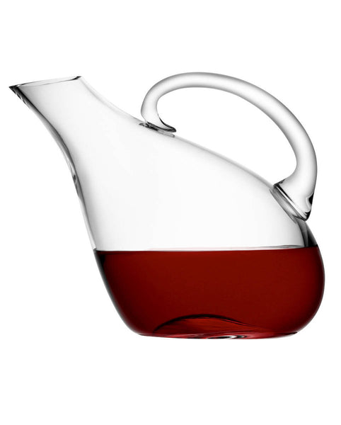 LSA Wine Clear Carafe 1.8L