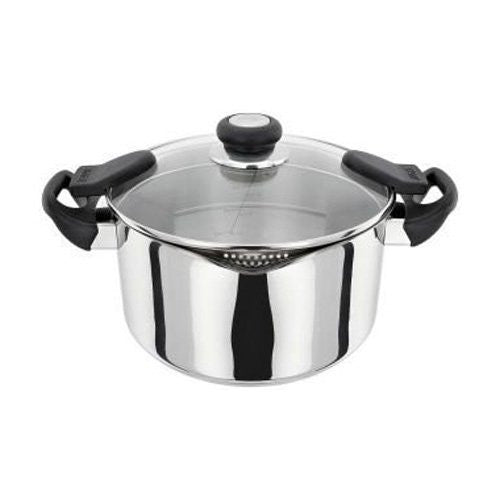 Judge Vista Draining Pot 24cm