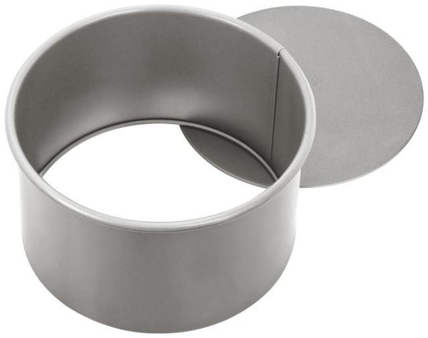 Judge Round Cake Tin 15cm and Loose Base