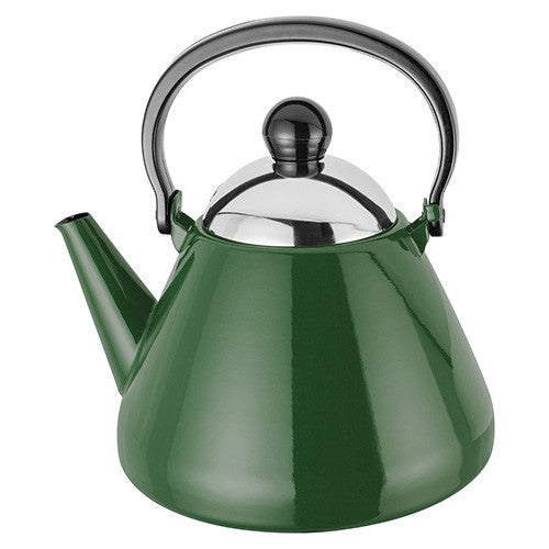 Judge Induction Green Kettle 1.9L