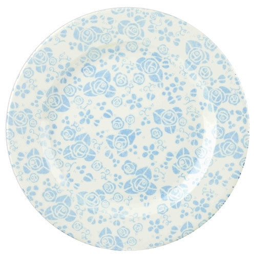 Churchill China Julie Dodsworth The Fledgling Platter 30cm