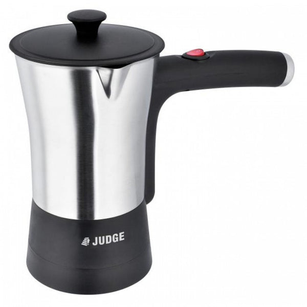 Judge Electrical Milk Frother 750ml