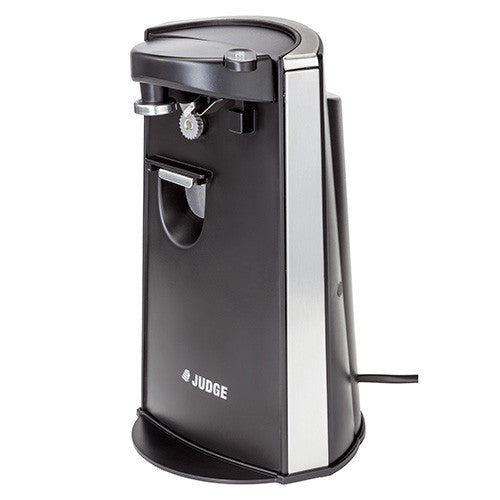 Judge Electricals Can Opener 60W