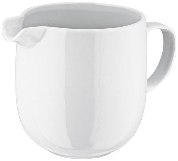 Judge Ivory Porcelain Jug 1250ml