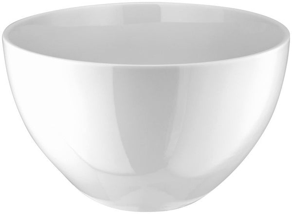 Judge Ivory Porcelain Serving Bowl 26cm