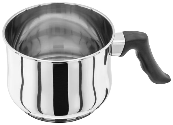 Judge Vista Milk Pot 14cm