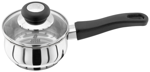 Judge Vista Saucepan 12cm