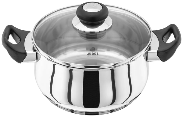 Judge Vista Casserole 24cm