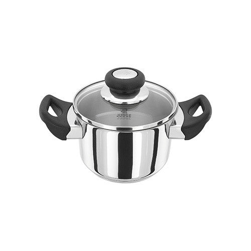 Judge Vista Casserole 14cm