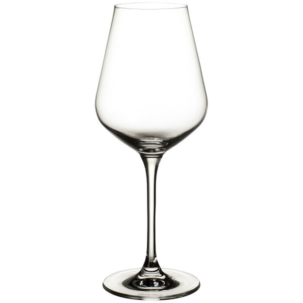 Villeroy and Boch La Davina Red Wine Glass 23.5cm