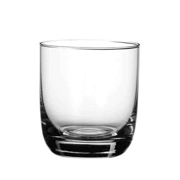 Villeroy and Boch La Davina Whiskey Tumbler