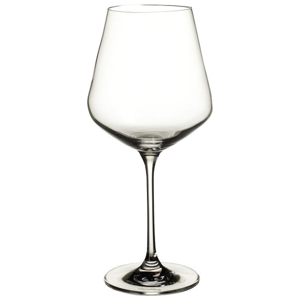 Villeroy and Boch La Davina White Wine Glass 22.7cm