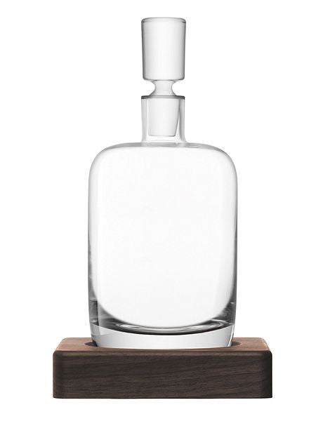 LSA Whisky Renfrew Decanter 1.1L
