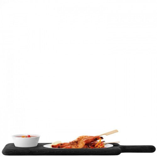 LSA Paddle Serving Set 43cm