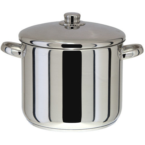 Judge Stockpot 20cm