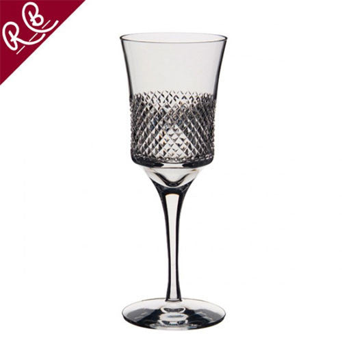 Royal Brierley Antibes Goblet 0.24L