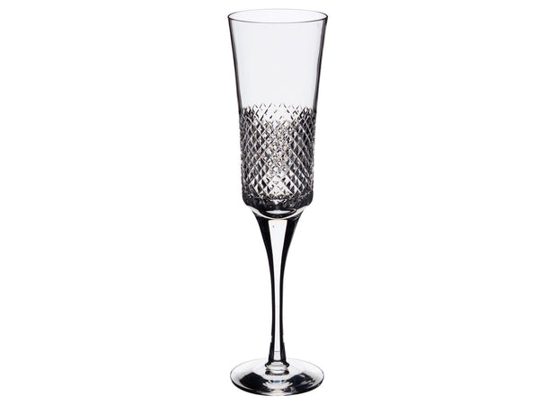 Royal Brierley Antibes Champagne Flute 0.21L