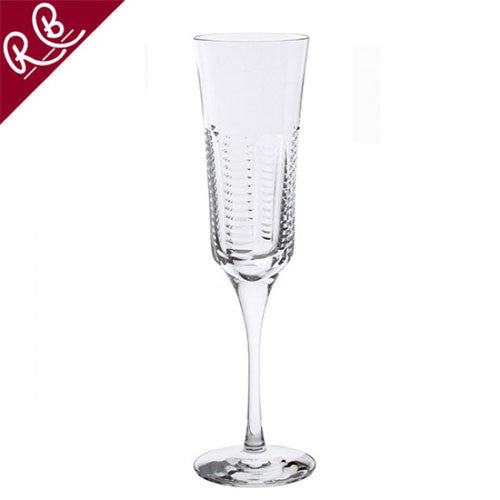Royal Brierley Biarritz Champagne Flute 0.21L