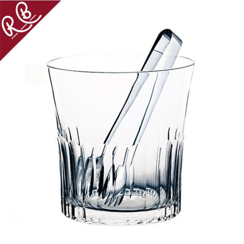 Royal Brierley Avignon Ice Bucket 15.5cm by 15cm  [C]