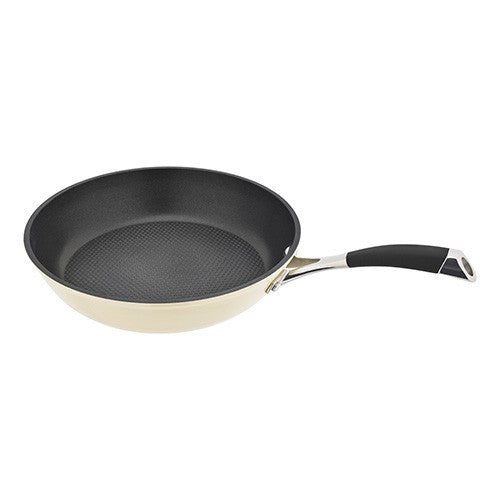 Stellar 3000 Vanilla Frying Pan 28cm