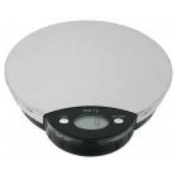 Judge Digital Kitchen Scale 5kg