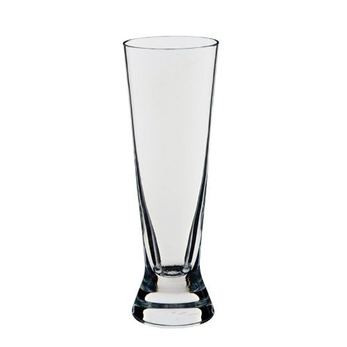 Dartington Crystal Cocktail Culture High Ice Glass 0.27L (Pair)