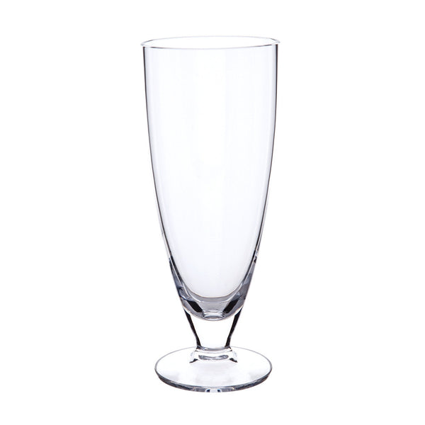 Dartington Crystal Rachael Water Glass Pair 0.34L