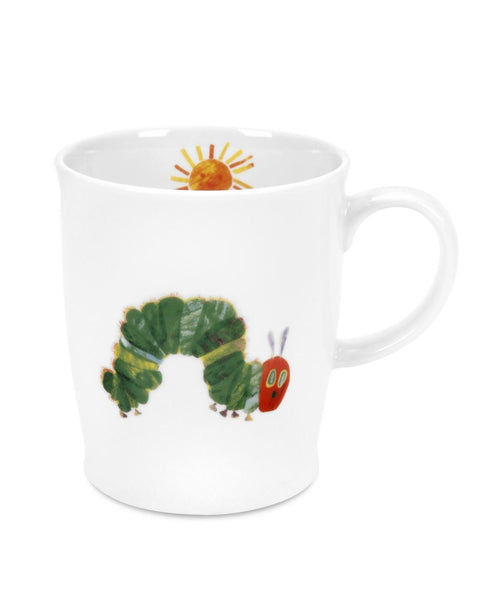 Portmeirion The Very Hungry Caterpillar Mug 0.23L