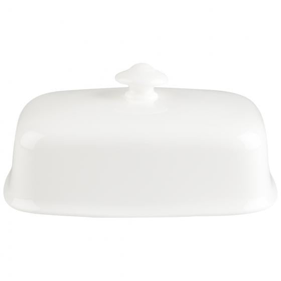 Villeroy and Boch Royal Butter Dish Lid (Lid Only)
