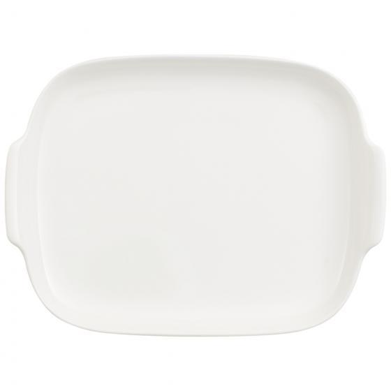 Villeroy and Boch Royal Butter Dish Saucer (Saucer Only)