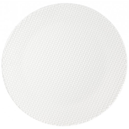 Villeroy and Boch Colour Concept Glass Platter 320mm